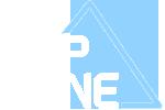 TopZone Logo